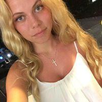 Sofia Westerlund