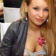 Klaudia Szymańska