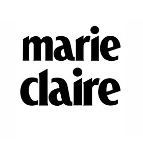 Marie Claire SA