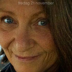 Susanne Lidman