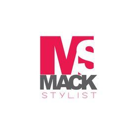 Mack Stylist