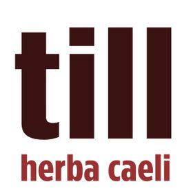TillHerbaCaeli