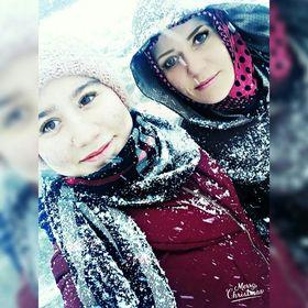Ayla Aydemir