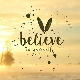 Positive People Quotes quoteschannel101 on Pinterest