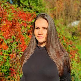 Annabella Böröcz