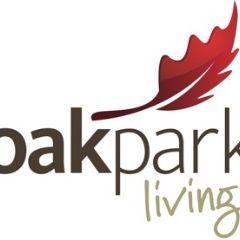 Oak Park Living