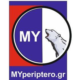 myperiptero .gr