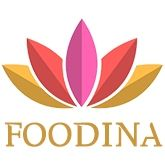 Tina Foodina