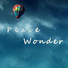 Place Wonder