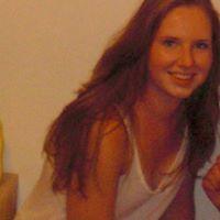 Lisanne Poorthuis