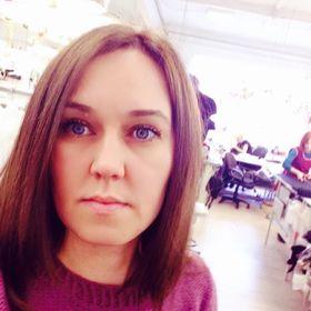 Olga Pa