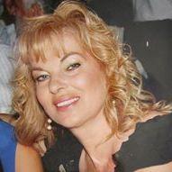 Emi Giomelou Drouliskou
