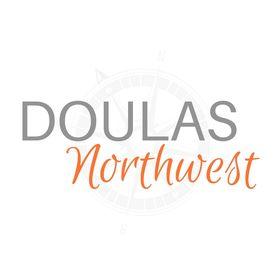 Doulas Northwest