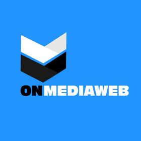 ONMEDIAWEB Bt.