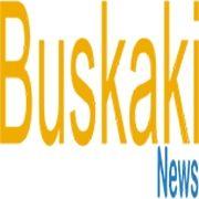 BuskakiNews