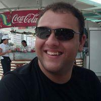 Heitor Maffra