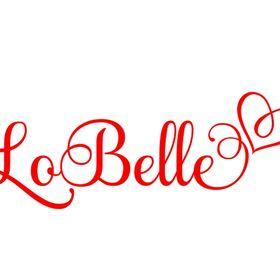 LoBelle