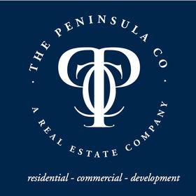 The Peninsula Company