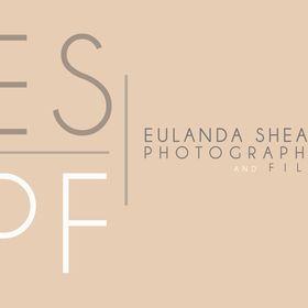Eulanda Shead Photography