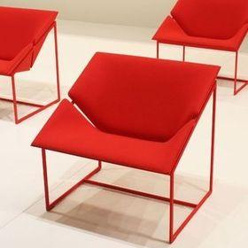 Mobel Original Design Oy