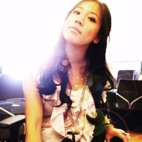 Vivian Luo