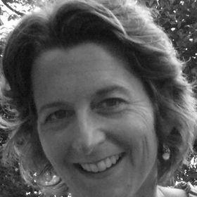 Renee Byers Landscape Architect, P.C.