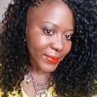 Nkhensani Maswanganyi