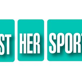 Just Her Sports