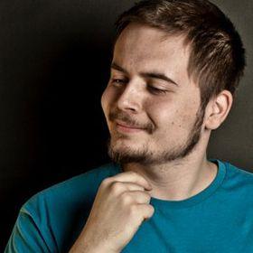 Branislav Macko