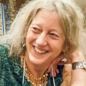 Annie Finch robert fitzgerald