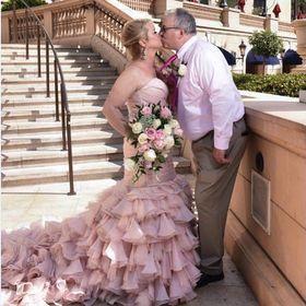 58 Best His Her Promise Rings Images Rings Wedding Rings