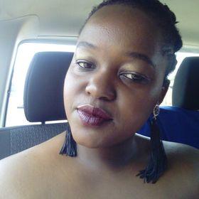 Gwen N Mlondobozi