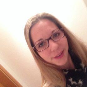 Katrin Bresser