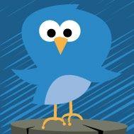 Bluebird Music Lessons Blog