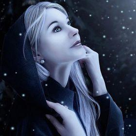Fantasy Dreamer