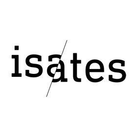 Isa Ates