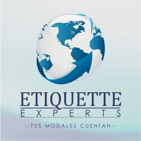 Etiquette Experts
