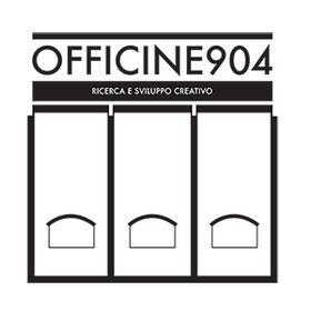 OFFICINE904