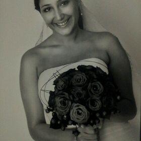 Jessica Arribe Martinez
