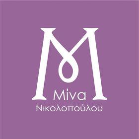 minanikolopoulou.gr