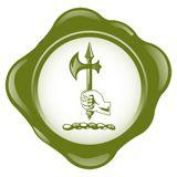 Armoura Jewellery Designs