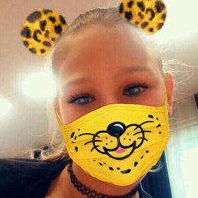 Antónia matisz