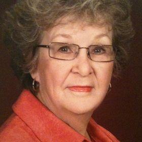 Vivian Terry