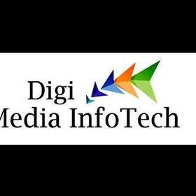 Digi Media Infotech