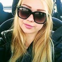 Barbi Bóriková