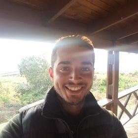 Mironescu Adrian