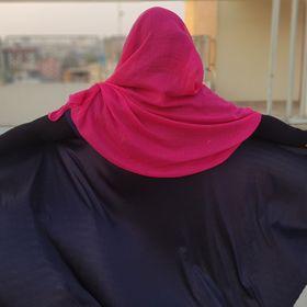 Yashna Islam