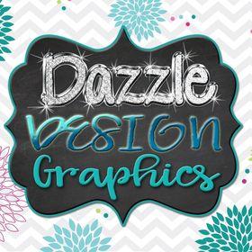 Dazzle Design Graphics