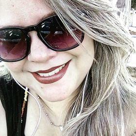 Erikatatianaclaro@hotmail.com Mamaeamajhenifer