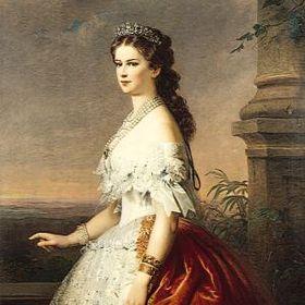 Katalin Ella Sophia Kázmér